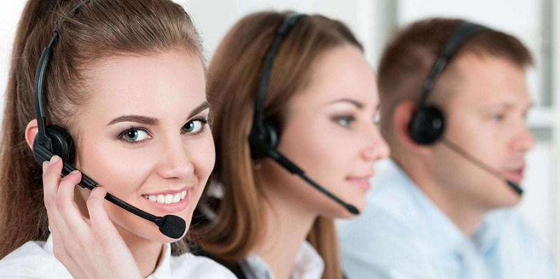 VoIP tech solutions, vici dialer, virtual number, Voip Providers, voip services in india, best sip provider, business voip providers, VoIP Phone Numbers, voip minutes provider, top voip providers, voip minutes, International VoIP Provider, IP-PBX, Making Up Your Mind Before Picking Up Enterprise-Grade IP PBX Phone System, IP PBX Phone System