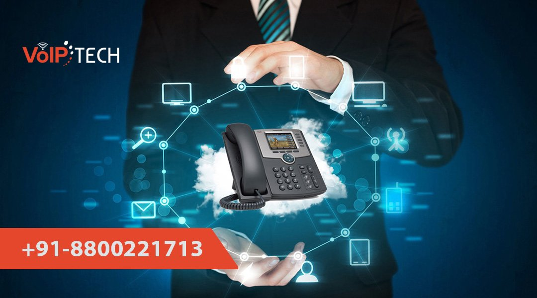 Indian VoIP Service Providers