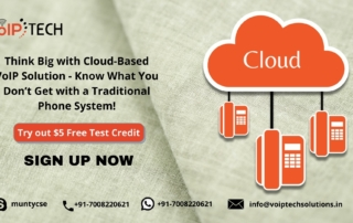 VoIP tech solutions, vici dialer, virtual number, Voip Providers, voip services in india, best sip provider, business voip providers, VoIP Phone Numbers, voip minutes provider, top voip providers, voip minutes, International VoIP Provider, Cloud Based VoIP Solution, Cloud Based VoIP Solution, Think Big with Cloud Based VoIP Solution - Know What You Don't Get with a Traditional Phone System!