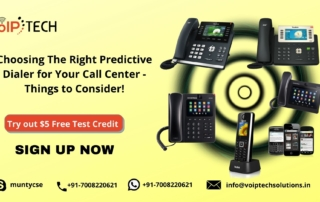 VoIP tech solutions, vici dialer, virtual number, Voip Providers, voip services in india, best sip provider, business voip providers, VoIP Phone Numbers, voip minutes provider, top voip providers, voip minutes, International VoIP Provider, Choosing The Right Predictive Dialer for Your Call Center - Things to Consider!, Predictive Dialer for call centers