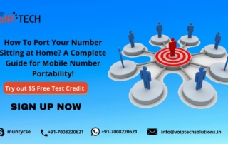 Mobile Number Portability Status, VoIP tech solutions, vici dialer, virtual number, Voip Providers, voip services in india, best sip provider, business voip providers, VoIP Phone Numbers, voip minutes provider, top voip providers, voip minutes, International VoIP Provider