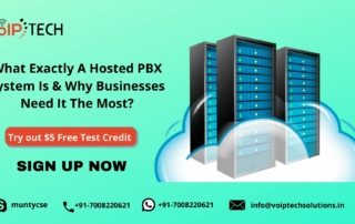 Hosted PBX System, VoIP tech solutions, vici dialer, virtual number, Voip Providers, voip services in india, best sip provider, business voip providers, VoIP Phone Numbers, voip minutes provider, top voip providers, voip minutes, International VoIP Provider, What Exactly A Hosted PBX System Is & Why Businesses Need It The Most,