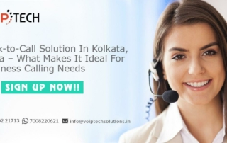 Click-to-Call Solution, Click-to-Call Solution In Kolkata, India - What Makes It Ideal For Business Calling Needs?, VoIP tech solutions, vici dialer, virtual number, Voip Providers, voip services in india, best sip provider, business voip providers, VoIP Phone Numbers, voip minutes provider, top voip providers, voip minutes, International VoIP Provider
