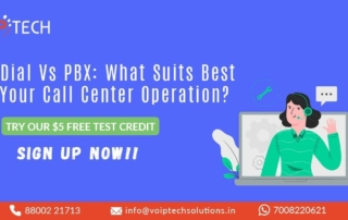 VICIDial, VICIDial Vs PBX: What Suits Best For Your Call Center Operation?, VoIP tech solutions, vici dialer, virtual number, Voip Providers, voip services in india, best sip provider, business voip providers, VoIP Phone Numbers, voip minutes provider, top voip providers, voip minutes, International VoIP Provider
