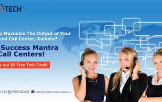 Inbound call centers, Outbound Call Center, How To Maximize The Output of Your Outbound Call Center, Kolkata? The Success Mantra for Call Centers!, VoIP tech solutions, vici dialer, virtual number, Voip Providers, voip services in india, best sip provider, business voip providers, VoIP Phone Numbers, voip minutes provider, top voip providers, voip minutes, International VoIP Provider