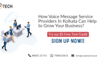 Voice Message Service Providers, How Voice Message Service Providers In Kolkata Can Help You to Grow Your Business?, VoIP tech solutions, vici dialer, virtual number, Voip Providers, voip services in india, best sip provider, business voip providers, VoIP Phone Numbers, voip minutes provider, top voip providers, voip minutes, International VoIP Provider