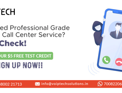 Why Need Professional Grade Inbound Call Center Service? Facts Check!