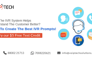 VoIP tech solutions, vici dialer, virtual number, Voip Providers, voip services in india, best sip provider, business voip providers, VoIP Phone Numbers, voip minutes provider, top voip providers, voip minutes, International VoIP Provider, IVR System, How The IVR System Helps Understand The Customer Better? Tips To Create The Best IVR Prompts!