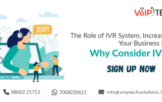 VoIP tech solutions, vici dialer, virtual number, Voip Providers, voip services in india, best sip provider, business voip providers, VoIP Phone Numbers, voip minutes provider, top voip providers, voip minutes, International VoIP Provider, IVR System, The Role of IVR System, Increasing Your Business ROI. Why Consider IVR?