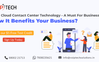 Contact Center Technology, Integrate cloud-based contact center technology to boost your productivity. VoIPTech Solutions offers fully functional software that improves productivity., VoIP tech solutions, vici dialer, virtual number, Voip Providers, voip services in india, best sip provider, business voip providers, VoIP Phone Numbers, voip minutes provider, top voip providers, voip minutes, International VoIP Provider