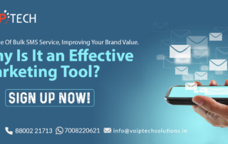 VoIP tech solutions, vici dialer, virtual number, Voip Providers, voip services in india, best sip provider, business voip providers, VoIP Phone Numbers, voip minutes provider, top voip providers, voip minutes, International VoIP Provider, Bulk SMS Service, The Role Of Bulk SMS Service, Improving Your Brand Value. Why Is It an Effective Marketing Tool?