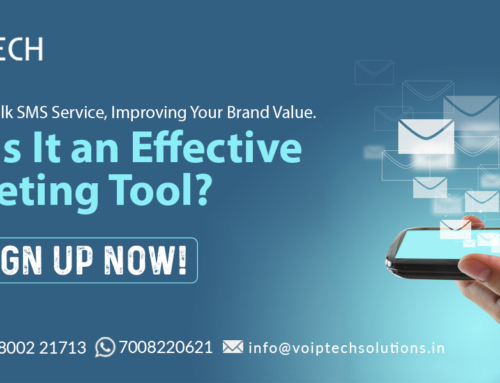 The Role Of Bulk SMS Service, Improving Your Brand Value. Why Is It an Effective Marketing Tool?