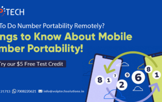 VoIP tech solutions, vici dialer, virtual number, Voip Providers, voip services in india, best sip provider, business voip providers, VoIP Phone Numbers, voip minutes provider, top voip providers, voip minutes, International VoIP Provider, Mobile Number Portability, How To Do Number Portability Remotely? Things to Know About Mobile Number Portability!