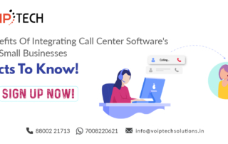 VoIP tech solutions, vici dialer, virtual number, Voip Providers, voip services in india, best sip provider, business voip providers, VoIP Phone Numbers, voip minutes provider, top voip providers, voip minutes, International VoIP Provider, Call Center Softwares for Small businesses ,Call Center Softwares for Small businesses, Benefits Of Integrating Call Center Softwares For Small Businesses. Facts To Know!
