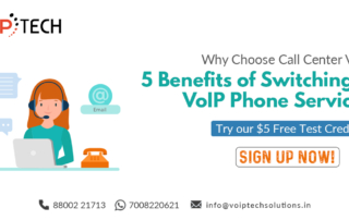 VoIP tech solutions, vici dialer, virtual number, Voip Providers, voip services in india, best sip provider, business voip providers, VoIP Phone Numbers, voip minutes provider, top voip providers, voip minutes, International VoIP Provider, call center system, Call Center VoIP, Why Choose Call Center VoIP? 5 Benefits of Switching to VoIP Phone Services!