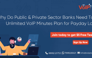 VoIP tech solutions, vici dialer, virtual number, Voip Providers, voip services in india, best sip provider, business voip providers, VoIP Phone Numbers, voip minutes provider, top voip providers, voip minutes, International VoIP Provider, VoIP Minutes Plan for Payday Loans, Why Do Public & Private Sector Banks Need To Buy Unlimited VoIP Minutes Plan for Payday Loans?