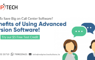 How To Save Big on Call Center Software? Benefits of Using Advanced Version Software!, Call Center Software, Exploring The VoIP Technology from Business Point of view. Pros & Cons! ,VoIP Business, VoIP tech solutions, vici dialer, virtual number, Voip Providers, voip services in india, best sip provider, business voip providers, VoIP Phone Numbers, voip minutes provider, top voip providers, voip minutes, International VoIP Provider