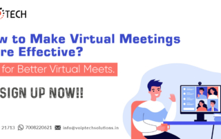 VoIP tech solutions, vici dialer, virtual number, Voip Providers, voip services in india, best sip provider, business voip providers, VoIP Phone Numbers, voip minutes provider, top voip providers, voip minutes, International VoIP Provider, virtual meetings, How to Make Virtual Meetings More Effective? Tips for Better Virtual Meets