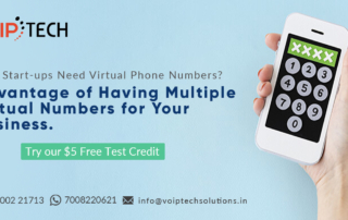 Virtual Phone Numbers, Why Start-ups Need Virtual Phone Numbers? Advantage of Having Multiple Virtual Numbers for Your Business, VoIP tech solutions, vici dialer, virtual number, Voip Providers, voip services in india, best sip provider, business voip providers, VoIP Phone Numbers, voip minutes provider, top voip providers, voip minutes, International VoIP Provider