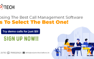 VoIP tech solutions, vici dialer, virtual number, Voip Providers, voip services in india, best sip provider, business voip providers, VoIP Phone Numbers, voip minutes provider, top voip providers, voip minutes, International VoIP Provider, Call Management Software, Choosing The Best Call Management Software. Tips To Select The Best One!