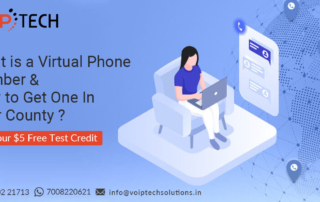 VoIP tech solutions, vici dialer, virtual number, Voip Providers, voip services in india, best sip provider, business voip providers, VoIP Phone Numbers, voip minutes provider, top voip providers, voip minutes, International VoIP Provider, Virtual Phone Number, What is a Virtual Phone Number and How to Get One In Your County ?
