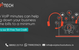 VoIP tech solutions, vici dialer, virtual number, Voip Providers, voip services in india, best sip provider, business voip providers, VoIP Phone Numbers, voip minutes provider, top voip providers, voip minutes, International VoIP Provider, VoIP minutes, How VoIP minutes can help bring down your business phone bills to a minimum?