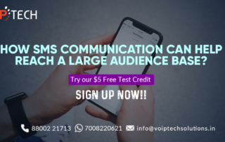 VoIP tech solutions, vici dialer, virtual number, Voip Providers, voip services in india, best sip provider, business voip providers, VoIP Phone Numbers, voip minutes provider, top voip providers, voip minutes, International VoIP Provider, SMS Communication, How SMS Communication Can Help Reach A Large Audience Base?