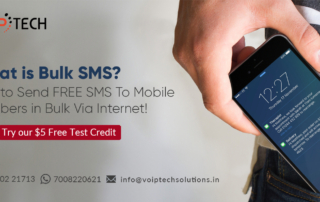 VoIP tech solutions, vici dialer, virtual number, Voip Providers, voip services in india, best sip provider, business voip providers, VoIP Phone Numbers, voip minutes provider, top voip providers, voip minutes, International VoIP Provider, Bulk SMS, What is Bulk SMS? Tips to Send FREE SMS To Mobile Numbers in Bulk Via Internet!