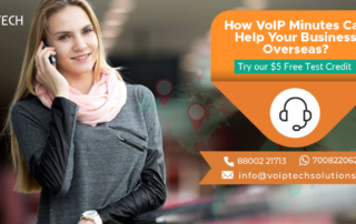 VoIP tech solutions, vici dialer, virtual number, Voip Providers, voip services in india, best sip provider, business voip providers, VoIP Phone Numbers, voip minutes provider, top voip providers, voip minutes, International VoIP Provider, VoIP Minutes, How VoIP Minutes Can Help Your Business Overseas?