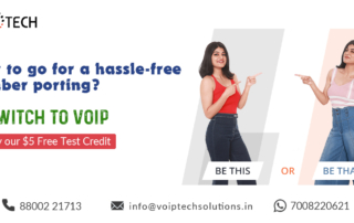 VoIP tech solutions, vici dialer, virtual number, Voip Providers, voip services in india, best sip provider, business voip providers, VoIP Phone Numbers, voip minutes provider, top voip providers, voip minutes, International VoIP Provider