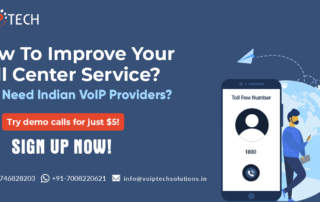 VoIP tech solutions, vici dialer, virtual number, Voip Providers, voip services in india, best sip provider, business voip providers, VoIP Phone Numbers, voip minutes provider, top voip providers, voip minutes, International VoIP Provider, How To Improve Your Call Center Service? Why Need Indian VoIP Providers?, Call Center Service
