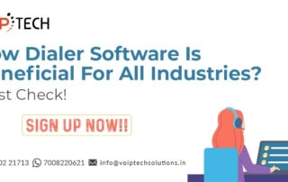 VoIP tech solutions, vici dialer, virtual number, Voip Providers, voip services in india, best sip provider, business voip providers, VoIP Phone Numbers, voip minutes provider, top voip providers, voip minutes, International VoIP Provider, dialer software, How Dialer Software Is Beneficial For All Industries? Must Check!