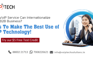 VoIP Technology, VoIP tech solutions, vici dialer, virtual number, Voip Providers, voip services in india, best sip provider, business voip providers, VoIP Phone Numbers, voip minutes provider, top voip providers, voip minutes, International VoIP Provider