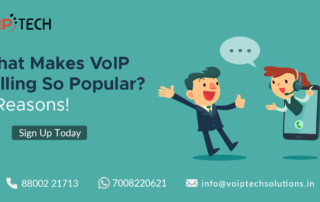best voip service providers, virtual number