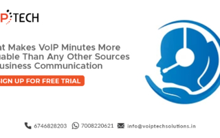 VoIP Minutes, What Makes VoIP Minutes More Valuable Than Any Other Sources of Business Communication?, Exploring The VoIP Technology from Business Point of view. Pros & Cons! ,VoIP Business, VoIP tech solutions, vici dialer, virtual number, Voip Providers, voip services in india, best sip provider, business voip providers, VoIP Phone Numbers, voip minutes provider, top voip providers, voip minutes, International VoIP Provider