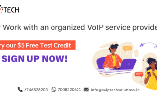 Why Work with an organized VoIP service provider?, VoIP Service Providers, Exploring The VoIP Technology from Business Point of view. Pros & Cons! ,VoIP Business, VoIP tech solutions, vici dialer, virtual number, Voip Providers, voip services in india, best sip provider, business voip providers, VoIP Phone Numbers, voip minutes provider, top voip providers, voip minutes, International VoIP Provider
