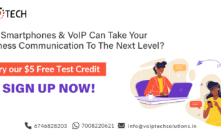 VoIP tech solutions, vici dialer, virtual number, Voip Providers, voip services in india, best sip provider, business voip providers, VoIP Phone Numbers, voip minutes provider, top voip providers, voip minutes, International VoIP Provider, Business Communication, How Smartphones & VoIP Combined Can Take Your Business Communication To The Next Level?
