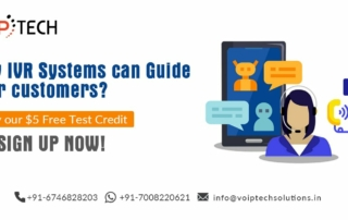 VoIP tech solutions, vici dialer, virtual number, Voip Providers, voip services in india, best sip provider, business voip providers, VoIP Phone Numbers, voip minutes provider, top voip providers, voip minutes, International VoIP Provider, How IVR Systems Can Guide Your Customers?, IVR Systems