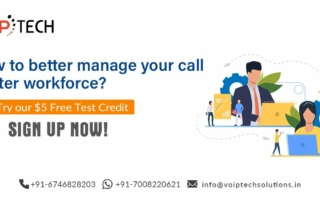 VoIP tech solutions, vici dialer, virtual number, Voip Providers, voip services in india, best sip provider, business voip providers, VoIP Phone Numbers, voip minutes provider, top voip providers, voip minutes, International VoIP Provider, How to better manage your call center workforce?, call center workforce