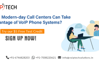 VoIP tech solutions, vici dialer, virtual number, Voip Providers, voip services in india, best sip provider, business voip providers, VoIP Phone Numbers, voip minutes provider, top voip providers, voip minutes, International VoIP Provider, VoIP Phone Systems, How Modern-day Call Centers Can Take Advantage of VoIP Phone Systems?