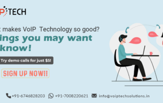 VoIP Technology || VoIPTech Solutions
