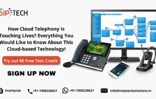 VoIP tech solutions, vici dialer, virtual number, Voip Providers, voip services in india, best sip provider, business voip providers, VoIP Phone Numbers, voip minutes provider, top voip providers, voip minutes, International VoIP Provider, Cloud Telephony, How Cloud Telephony Is Touching Lives? Everything You Would Like to Know About This Cloud-based Technology!