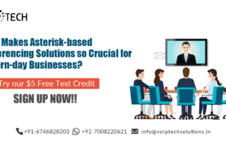 Asterisk-based Conferencing Solutions, VoIP tech solutions, vici dialer, virtual number, Voip Providers, voip services in india, best sip provider, business voip providers, VoIP Phone Numbers, voip minutes provider, top voip providers, voip minutes, International VoIP Provider, What Makes Asterisk-based Conferencing Solutions so Crucial for Modern-day Businesses?.