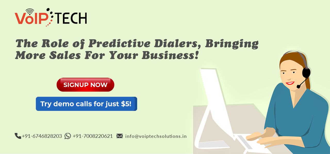 VoIP tech solutions, vici dialer, virtual number, Voip Providers, voip services in india, best sip provider, business voip providers, VoIP Phone Numbers, voip minutes provider, top voip providers, voip minutes, International VoIP Provider, Predictive Dialers, The Role of Predictive Dialers, Bringing More Sales For Your Business!