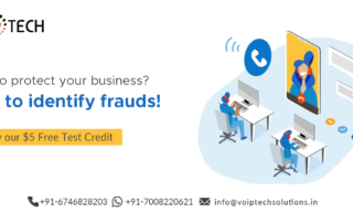 VoIP tech solutions, vici dialer, virtual number, Voip Providers, voip services in india, best sip provider, business voip providers, VoIP Phone Numbers, voip minutes provider, top voip providers, voip minutes, International VoIP Provider, VoIP frauds, How to protect your business? Tips to identify frauds!