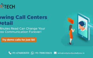 VoIP tech solutions, vici dialer, virtual number, Voip Providers, voip services in india, best sip provider, business voip providers, VoIP Phone Numbers, voip minutes provider, top voip providers, voip minutes, International VoIP Provider, Knowing Call Centers In Detail: A 10 Minutes Read Can Change Your Business Communication Forever!, Call Center