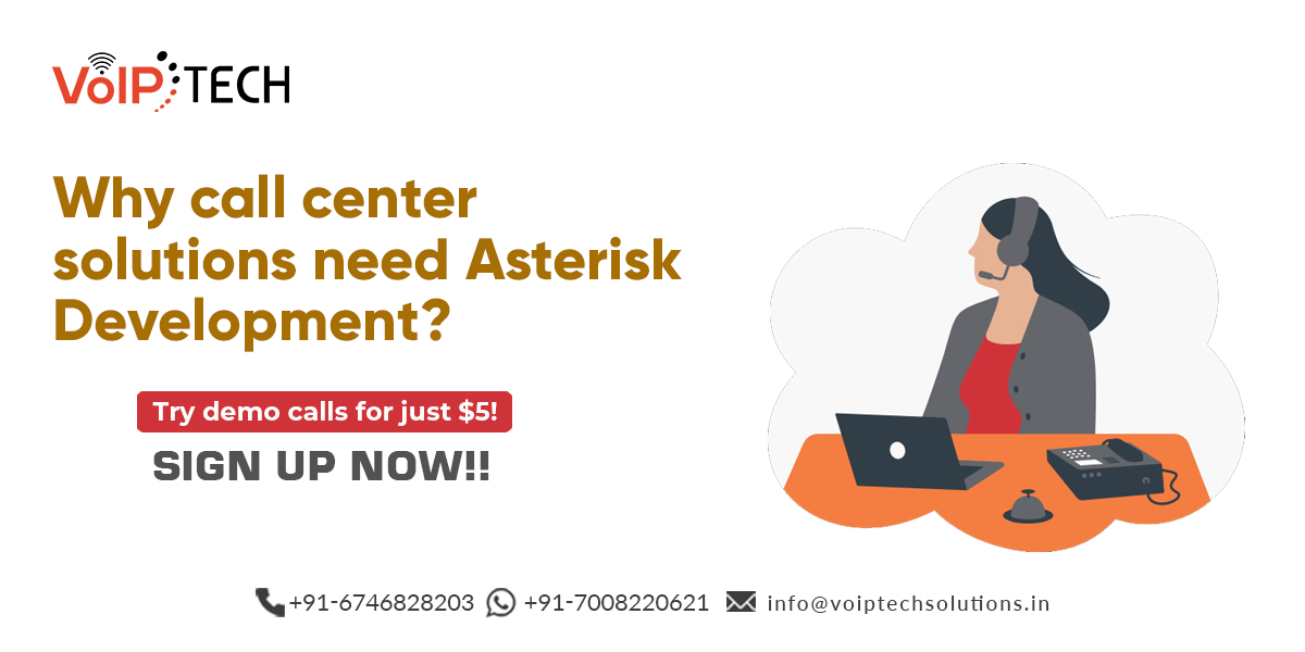 VoIP tech solutions, vici dialer, virtual number, Voip Providers, voip services in india, best sip provider, business voip providers, VoIP Phone Numbers, voip minutes provider, top voip providers, voip minutes, International VoIP Provider, Asterisk Development, Why do call center solutions need Asterisk Development?