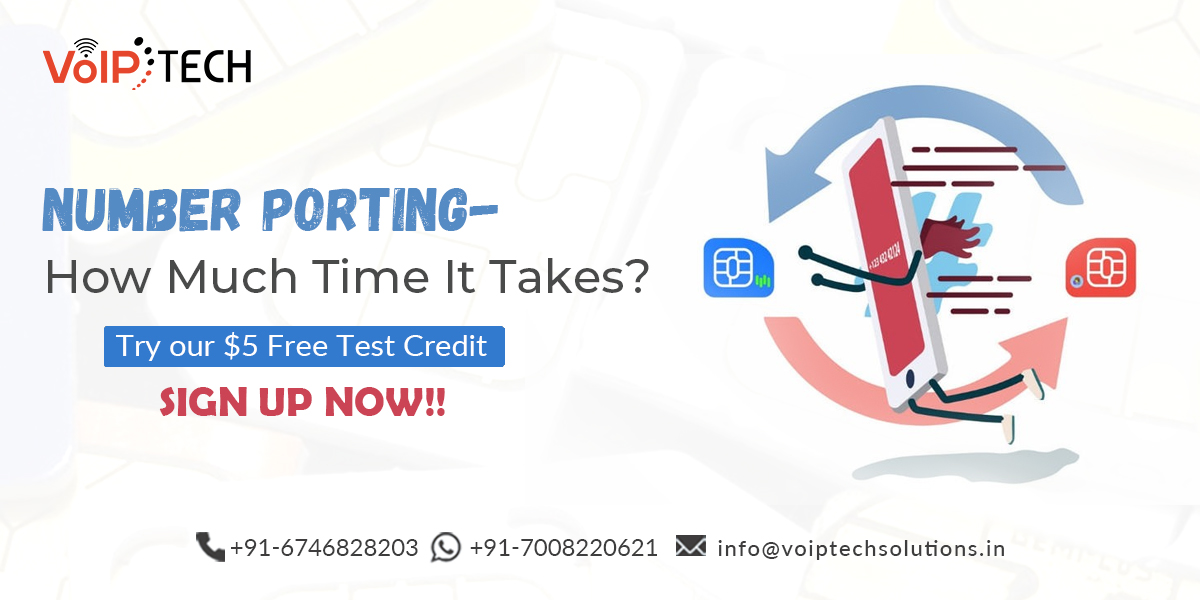 Number Porting - How Much Time It Takes?, VoIP tech solutions, vici dialer, virtual number, Voip Providers, voip services in india, best sip provider, business voip providers, VoIP Phone Numbers, voip minutes provider, top voip providers, voip minutes, International VoIP Provider