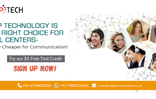VoIP Technology Is The Right Choice for Call Centers - A Way Cheaper for Communication! , VoIP tech solutions, vici dialer, virtual number, Voip Providers, voip services in india, best sip provider, business voip providers, VoIP Phone Numbers, voip minutes provider, top voip providers, voip minutes, International VoIP Provider