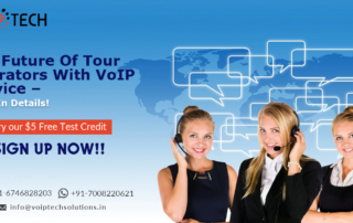 The Future Of Tour Operators With VoIP Service - Facts In Details! , VoIP tech solutions, vici dialer, virtual number, Voip Providers, voip services in india, best sip provider, business voip providers, VoIP Phone Numbers, voip minutes provider, top voip providers, voip minutes, International VoIP Provider